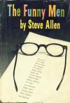 Funny Men, The - Steve Allen