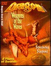 Dragon Magazine 232 - TSR Inc.