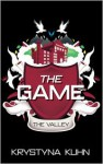 The Game: The Valley - Krystyna Kuhn