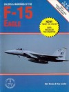 Colors & Markings of the F-15 Eagle - Bert Kinzey