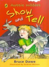 Show and Tell (Aussie Nibbles) - Bruce Dawe