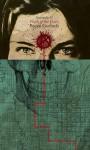 Autopsy 1: Flesh of the Dead - Steve Gerlach
