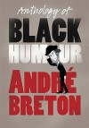 Anthology Of Black Humour - Mark Polizzotti