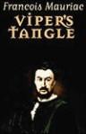 The Viper's Tangle (Audio) - François Mauriac