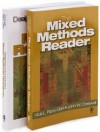 Designing & Conducting Mixed Methods Research + the Mixed Methods Reader (Bundle) - John W. Creswell