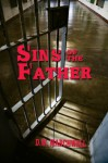 Sins of the Father - D.W. Marchwell