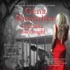 Last Kiss Goodnight: An Otherworld Assassin Novel (Audio) - Gena Showalter