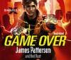 Daniel X: Game Over: (Daniel X 4) - James Patterson, Milo Ventimiglia