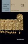 Grecia - Scienze e Tecniche, Musica - Umberto Eco