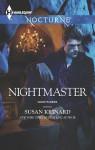 Nightmaster (nocturne) - Susan Krinard