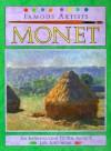 Monet - Antony Mason