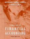 Study Guide to Accompany Financial Accounting with Annual Report, 5th Edition [With Annual Report] - Jerry J. Weygandt, Donald E. Kieso, Paul D. Kimmel