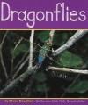 Dragonflies - Cheryl Coughlan