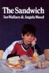 The Sandwich - Ian Wallace