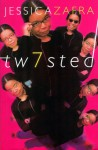 Tw7sted - Jessica Zafra