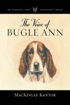 The Voice of Bugle Ann - MacKinlay Kantor