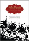 Shahnameh: The Epic of the Persian Kings - Abolqasem Ferdowsi, Hamid Rahmanian, Ahmad Sadri