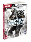 Tom Clancy's Ghost Recon Future Soldier: Prima Official Game Guide - David Knight, David Knight, Sam Bishop