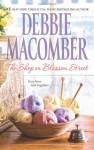 The Shop on Blossom Street - Debbie Macomber