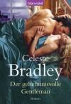 Der geheimnisvolle Gentleman - Celeste Bradley, Cora Munroe