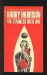 The Stainless Steel Rat - Harry Harrison, Harry Harrison