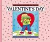 Valentine's Day - Ann Heinrichs