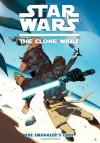 Star Wars The Clone Wars: The Smuggler's Code (Star Wars : the Clone Wars) - Justin Aclin, Dave Marshall, Eduardo Ferrara