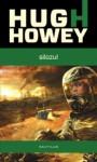 Silozul (Wool, #1) - Hugh Howey