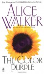 The Color Purple (CANCELLED) - Alice Walker
