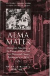 Alma Mater - Helen Lefkowitz Horowitz