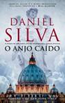 O Anjo Caído (Gabriel Allon #12) - Daniel Silva