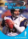 Kurt Warner - Adam R. Schaefer