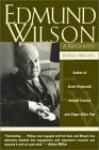 Edmund Wilson: A Biography - Jeffrey Meyers