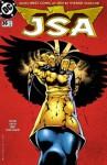 Jsa (1999 2006) #36 - David Goyer, Geoff Johns, Leonard Kirk