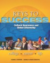 Keys to Success: Cultural Awareness and Global Citizenship - Carol Carter, Sarah Lyman Kravits