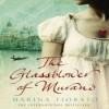 The Glassblower of Murano - Marina Fiorato, Cristian Solimeno, Kate Magowan