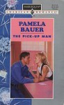 The Pick-Up Man - Pamela Bauer