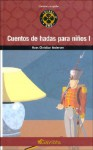 Cuentos de Hadas Para Ninos - Hans Christian Andersen, Vilhelm Pedersen