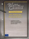 The Multigenre Research Project: Teaching Resources (Writing and Grammar: Communication in Action) - Prentice Hall Publishing