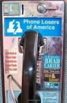 Phone Losers of America - Brad Carter
