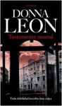 Testamento mortal - Donna Leon