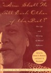 How Shall We Tell Each Other of the Poet?: The Life and Writing of Muriel Rukeyser - Anne F. Herzog