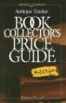 Antique Trader Book Collector's Price Guide - Richard Russell