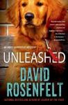 Unleashed (An Andy Carpenter Novel) - David Rosenfelt