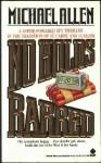 No Holds Barred - Michael Allen
