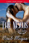 The Nexus - Nicole Morgan