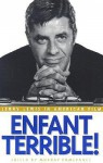 Enfant Terrible!: Jerry Lewis in American Film - Murray Pomerance
