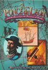 Juan Ponce de Leon - Daniel E. Harmon