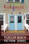 Kokomo's Cafe - Armand Rosamilia