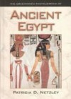 The Greenhaven Encyclopedia of Ancient Egypt - Patricia D. Netzley